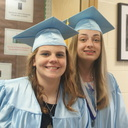 8th Grade Graduation photo album thumbnail 2